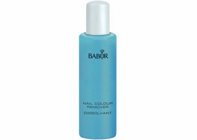 BABOR - Nail Color Remover