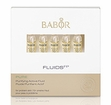 BABOR - Pure Purifying Active Fluid (7 Ampoules x 2 ml)