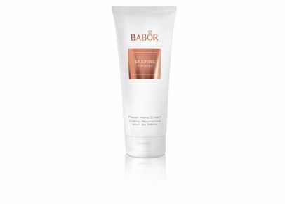 BABOR - Shaping For Body Repair Hand Cream