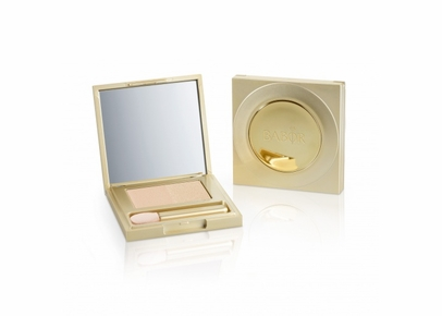 BABOR - Super Soft Eye Shadow Duo 01 Ecru