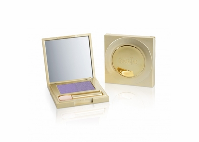 BABOR - Super Soft Eye Shadow Duo 06 Soft Violet
