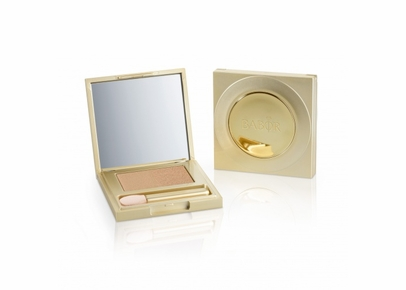BABOR - Super Soft Eye Shadow Duo 17 Beige