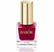BABOR - Ultra Performance Nail Color 42 Just Red