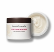 bareMinerals - Extra Firming Neck Cream