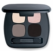 bareMinerals - READY Eyeshadow 4.0 The Good Life