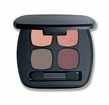 bareMinerals - READY Eyeshadow 4.0 The Happy Place