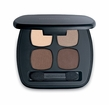 bareMinerals - READY Eyeshadow 4.0 The Truth