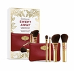 bareMinerals - Swept Away 5-Piece Deluxe Mini Brush Collection