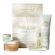 basq - Bounce Back Aromacology Spa Kit