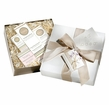 basq - Fully Loaded Gift Set