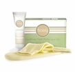 basq - Soothing Foot Relief Spa Set