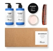 Baxter of California - Hair Essentials Kit