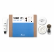 Baxter of California - Shave 1.2.3. Kit
