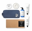 Baxter of California - Shaver's Skincare Kit