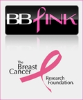 BBPink Savings 10% off store-wide for a Cause