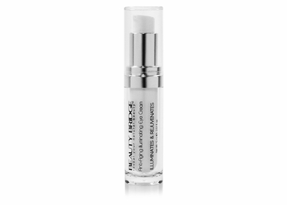 Beauty Bridge - Anti-Aging Illuminating Eye Cream