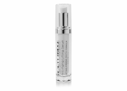 Beauty Bridge - Anti-Aging Lifting Serum