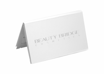 Beauty Bridge - Anti-Aging Product Sample Pack