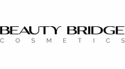 Beauty Bridge Cosmetics