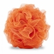 Beauty Bridge - Deluxe Orange Puff