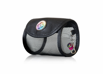 Beautyblender - Air.port PRO Pouch