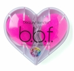 Beautyblender - bbf BBF beautyblender best.friends