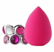 Beautyblender - bling.ring Kit