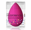 Beautyblender - Pink Blender Single