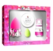 Beautyblender - pretty.posse Kit