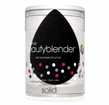 Beautyblender - Pro Beautyblender + Solid Mini