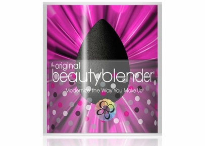 Beautyblender - PRO Blender Single The Ultimate Make Up Sponge Applicator