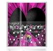 Beautyblender - PRO Double Blenders Kit