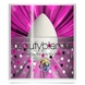 Beautyblender - Pure The Ultimate Make Up Sponge Applicator