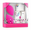 Beautyblender - two.bb.clean Kit