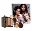 BECCA Cosmetics - Best of BECCA Collection for Light Skin