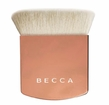 BECCA Cosmetics - Limited Edition Copper The One Perfecting Brush