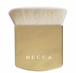 BECCA Cosmetics - Limited Edition Gold The One Perfecting Brush
