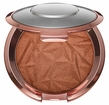 BECCA Cosmetics - Limited Edition Shimmering Skin Perfector Pressed Blushed Copper