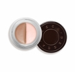 BECCA Cosmetics - Shadow and Light Brow Contour Mousse