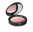 being TRUE - Mineral Illuminator Compact (Rose Quartz)