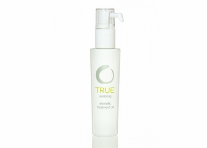 being TRUE - Restoring Aromatic Treatment Oil