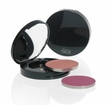 being TRUE - Single Refillable Color Compact (Empty)