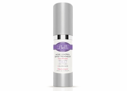 Belli - Acne Control Spot Treatment