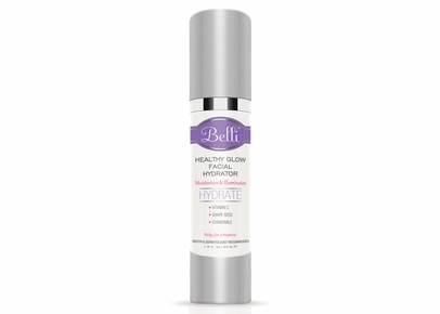 Belli - Healthy Glow Facial Hydrator