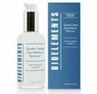 Bioelements - Gentle Creme Eye Makeup Remover