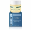 Bioelements - Lutein Indoor Protective Day Creme