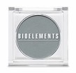 Bioelements - Seamless Shadow