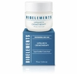 Bioelements - Ultra-Rich CremeTherapy