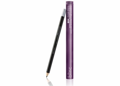 Blinc - Eye Liner Pencil