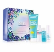 Bliss - Crown Jewels Gift Set